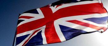 ادعاهای بیاساس وزیر انگلیسی علیه کشور عزیزمان ایران